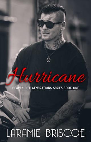 Hurricane E-Book Download