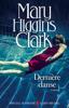 Mary Higgins Clark & Anne Damour - Dernière Danse illustration