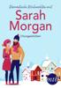 Sarah Morgan - Romantische Weihnachten mit Sarah Morgan (drei Kurzgeschichten) Grafik