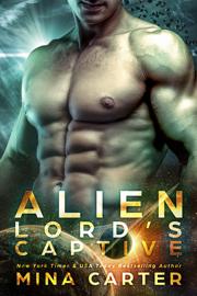Alien Lord's Captive PDF Download