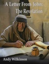A Letter From John The Revelation