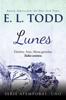 Lunes - E. L. Todd