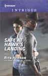 Safe At Hawks Landing