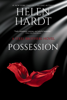 Helen Hardt - Possession  artwork