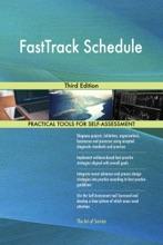 FastTrack Schedule Third Edition