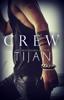 Tijan - Crew artwork