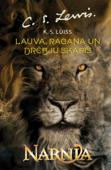 Lauva, Ragana un drēbju skapis