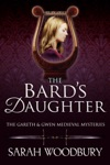 The Bards Daughter