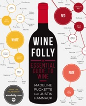 Download Wine Folly