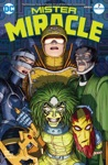 Mister Miracle 2017- 7