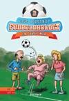 Fodboldholdet 3 En Skrap Mor