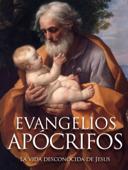 Evangelios Apócrifos Book Cover