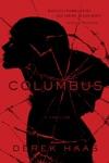Columbus A Silver Bear Thriller Silver Bear Thrillers