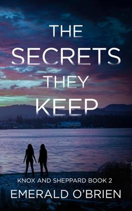 The Secrets They Keep