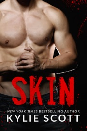 Skin PDF Download