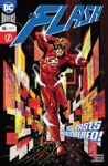 The Flash 2016- 46
