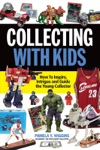 Collecting With Kids