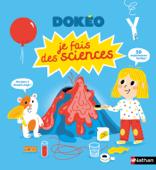 Je fais des sciences - Dokéo dès 4 ans