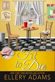 Fit to Die PDF Download