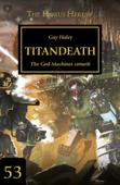 Titandeath