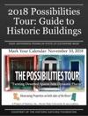 2018 Possibilities Tour