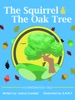 The Squirrel And The Oak Tree