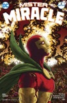 Mister Miracle 2017- 2