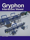Gryphon Interactive Viewer
