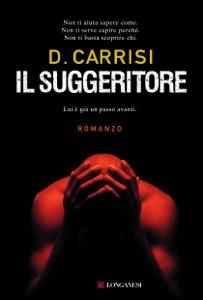 Il suggeritore da Donato Carrisi
