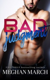 Bad Judgment PDF Download