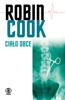 Robin Cook - Ciało obce artwork