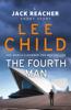 Lee Child - The Fourth Man artwork