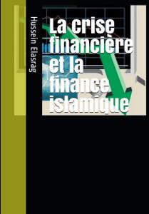 La crise financière et la finance islamique La couverture du livre martien