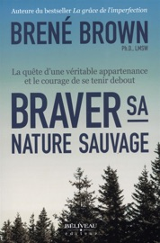 Braver sa nature sauvage PDF Download
