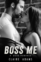 Download and Read Online Boss Me