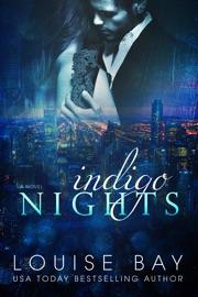 Indigo Nights PDF Download