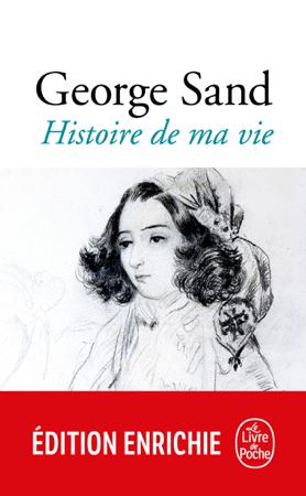 L'Histoire de ma vie - George Sand
