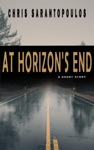 At Horizons End
