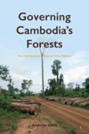 Governing Cambodias Forests