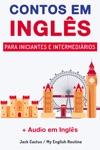 Aprenda Ingls Com Contos Incrveis Para Iniciantes E Intermedirios