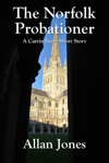 The Norfolk Probationer