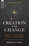 Creation And Change