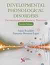 Developmental Phonological Disorders