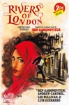 Rivers Of London Detective Stories 44