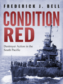 Condition Red book