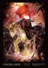 Kugane Maruyama & so-bin - Overlord, Vol. 9 (light novel) artwork