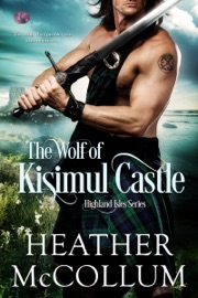 The Wolf of Kisimul Castle PDF Download