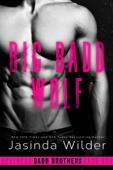 Big Badd Wolf