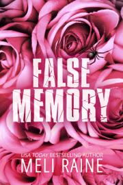 False Memory book
