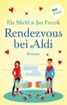 Rendezvous Bei Aldi